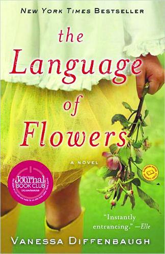 Language-of-Flowersdig