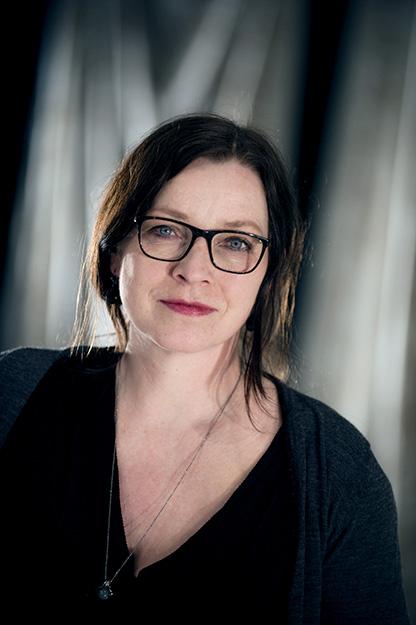 Photo courtesy of Ingun Bjørnsgaard Prosjekt Ingun Bjørnsgaard.