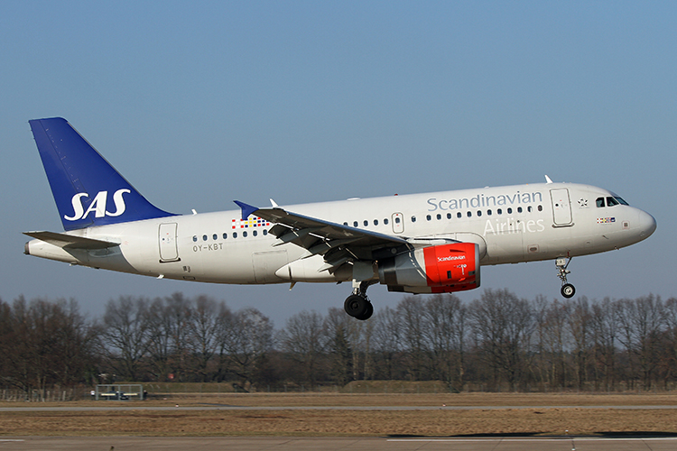 Norway airline