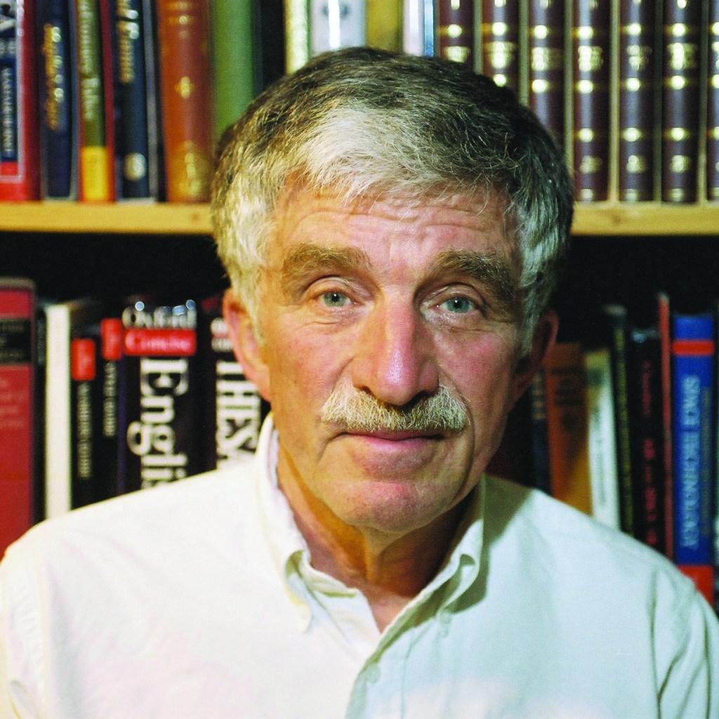 M. Michael Brady