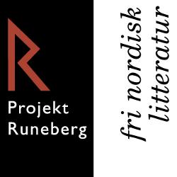 Image: Project Runeberg