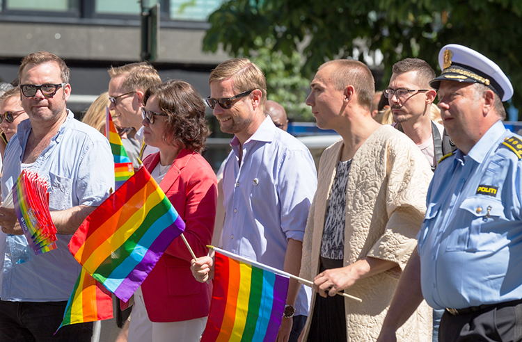 norge gay dating pule i ängelholm