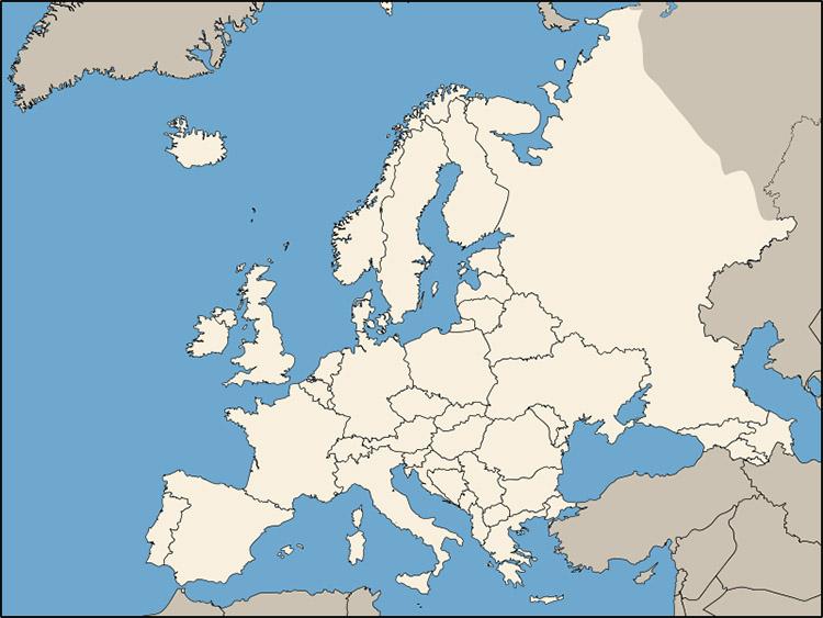 800px-Europe_political_chart_blue