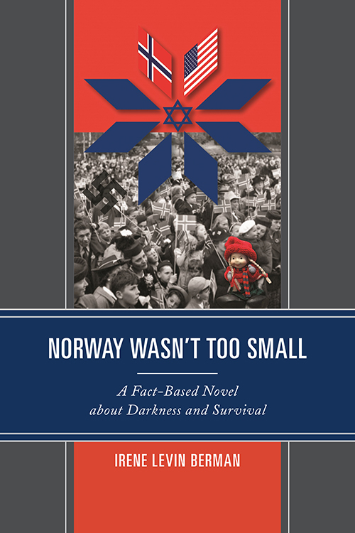Final Cover_NorwayJPEG