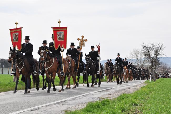 Sorbian Easter