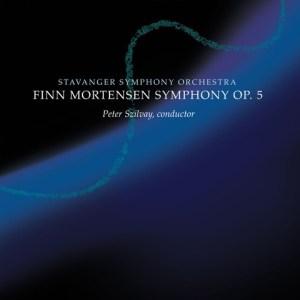 Mortensen Symphony