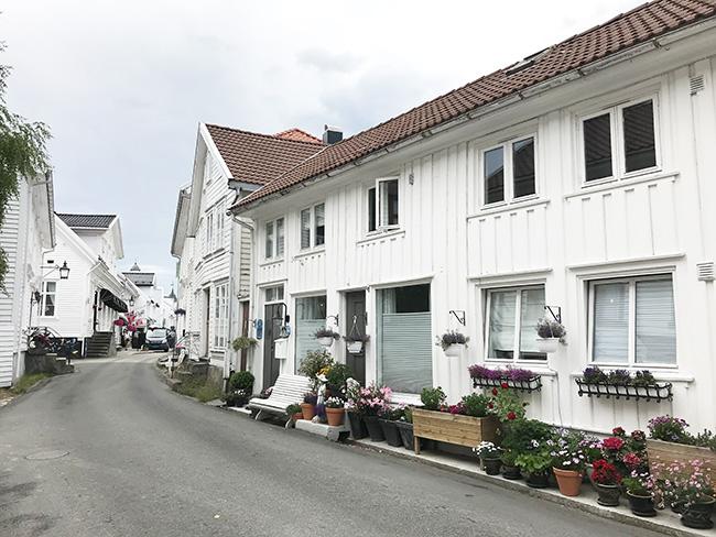 David Nikel - Flekkefjord