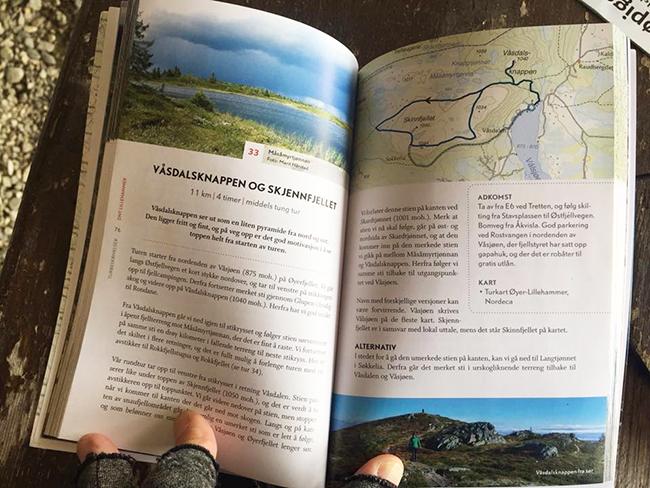 Norwegian Trekking Association