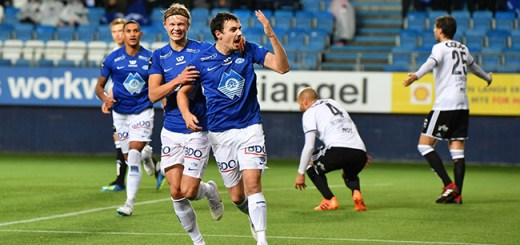 Eliteserien