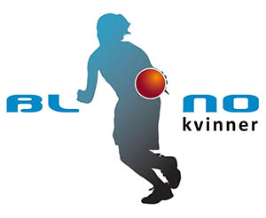 Norway's NBA