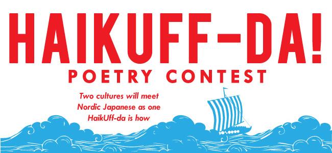 haikuff-da