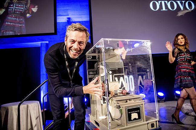 Oslo Innovation Week