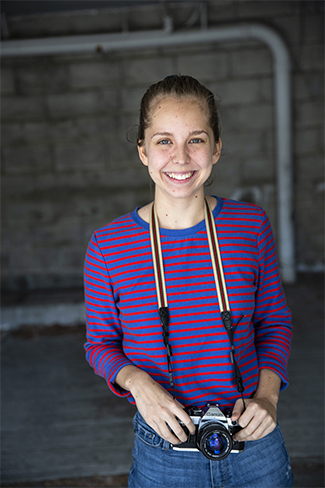 Gabriela Capestany