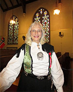 Anne Brit Aasland