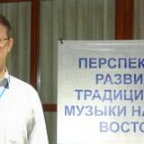 David Herbet