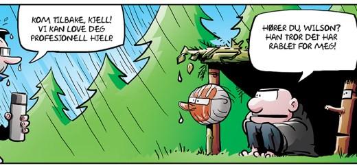 Lunch_comic
