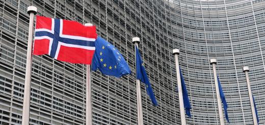 EU membership