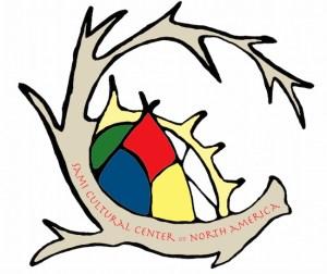 Sámi Cultural Center