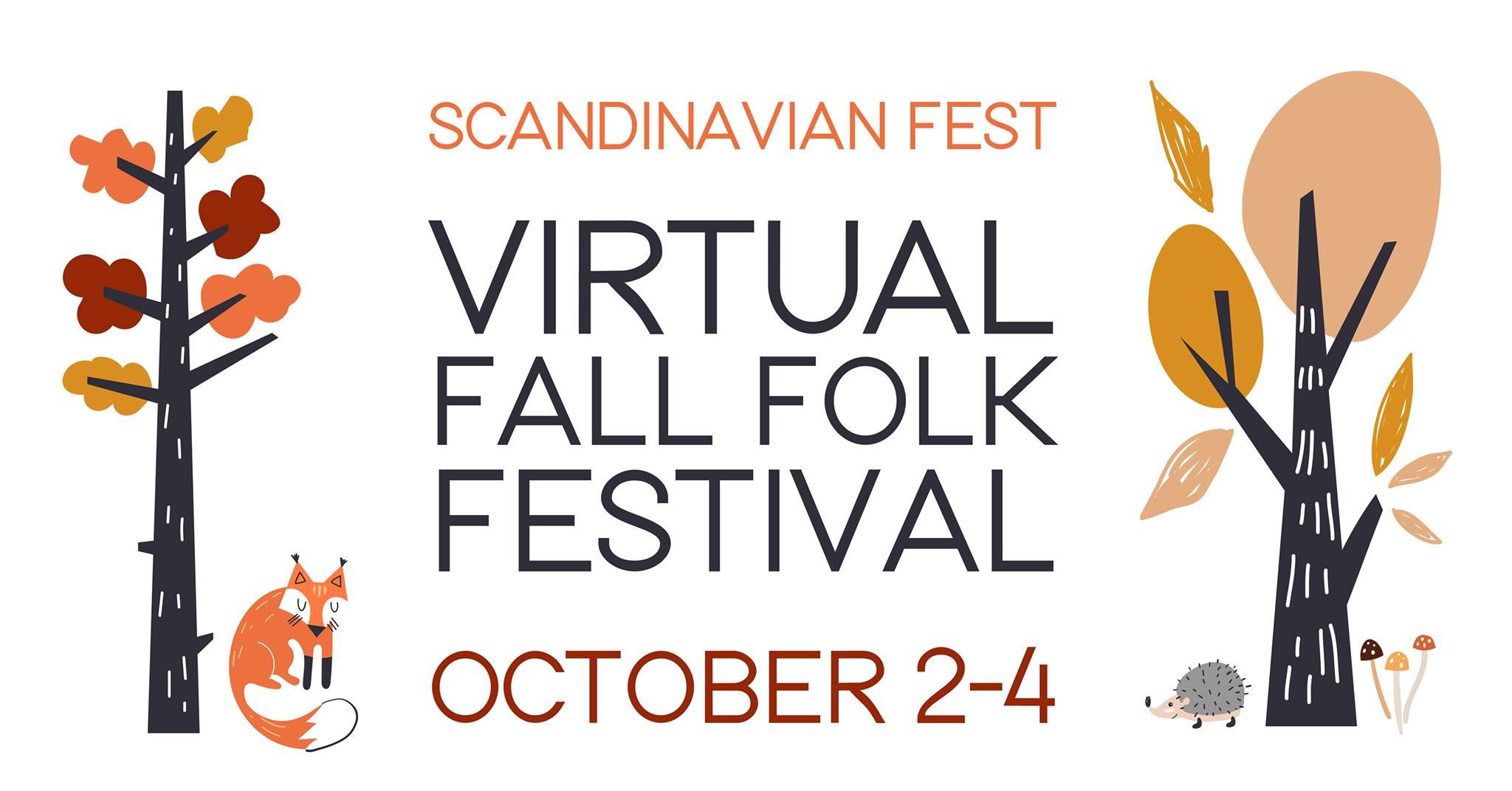 Scandinavian Fest