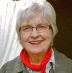 Mary Jo Thorsheim