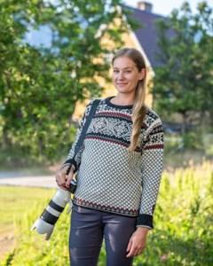 Erika Skogg