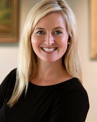 Christina Carleton