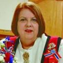Julie Pheasant-Albright