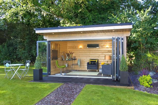 Range Leisure Garden And Home
