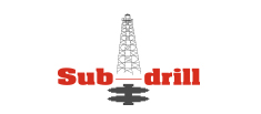 norwegian seals, seals, polymer products, oil & gas