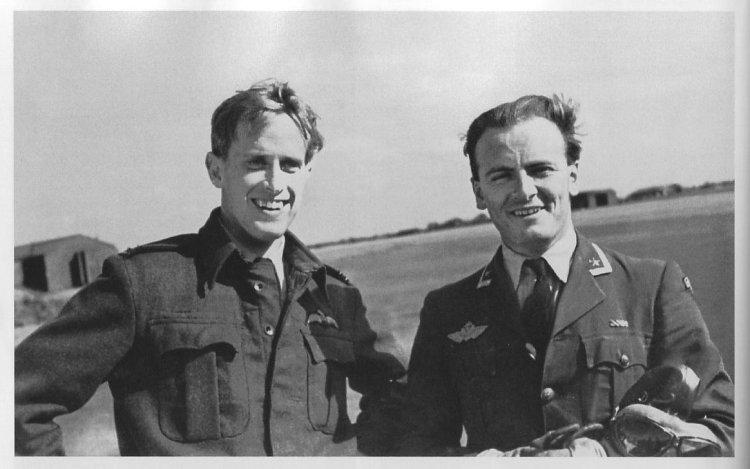 Heglund and Berg