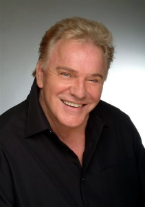 freddie_starr_obituary