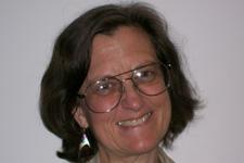 Bridget Landry