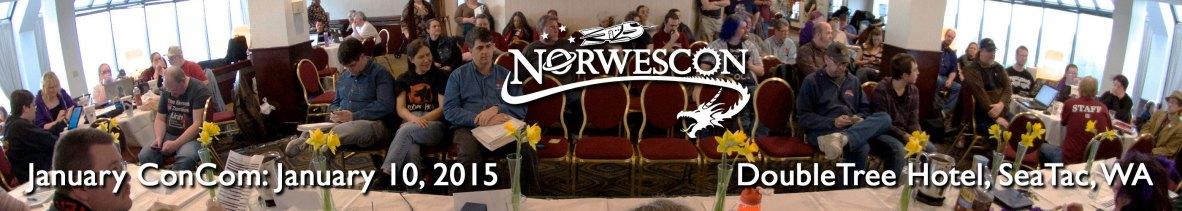 NWC38 January ConCom