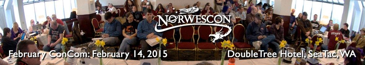 NWC38 February ConCom