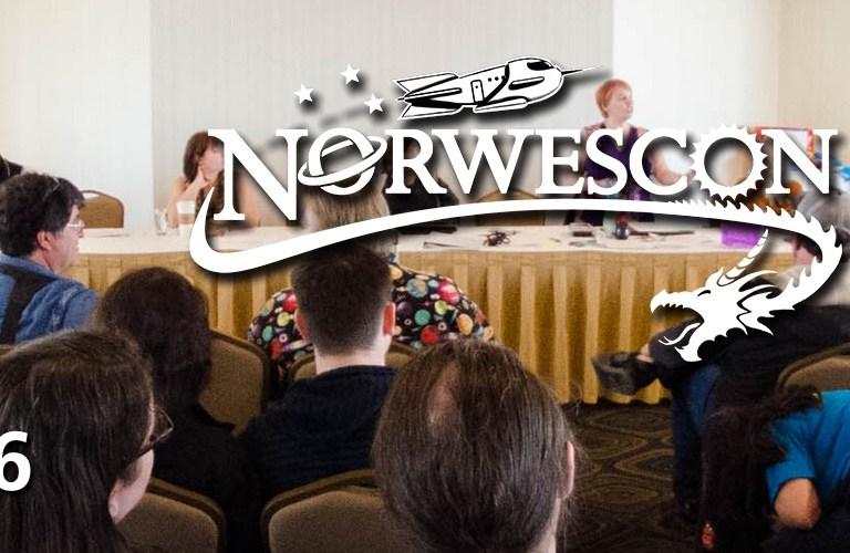 NWC40 October ConCom