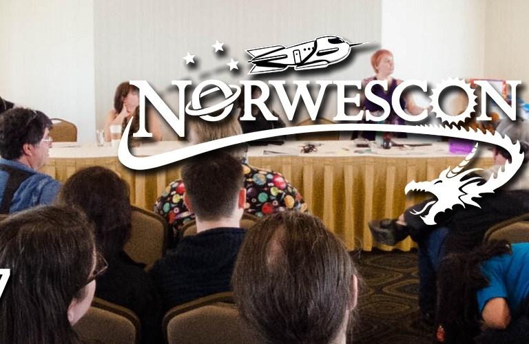 NWC40 January ConCom