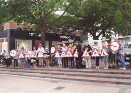 Norwich-Amnesty-June272015-Vigil