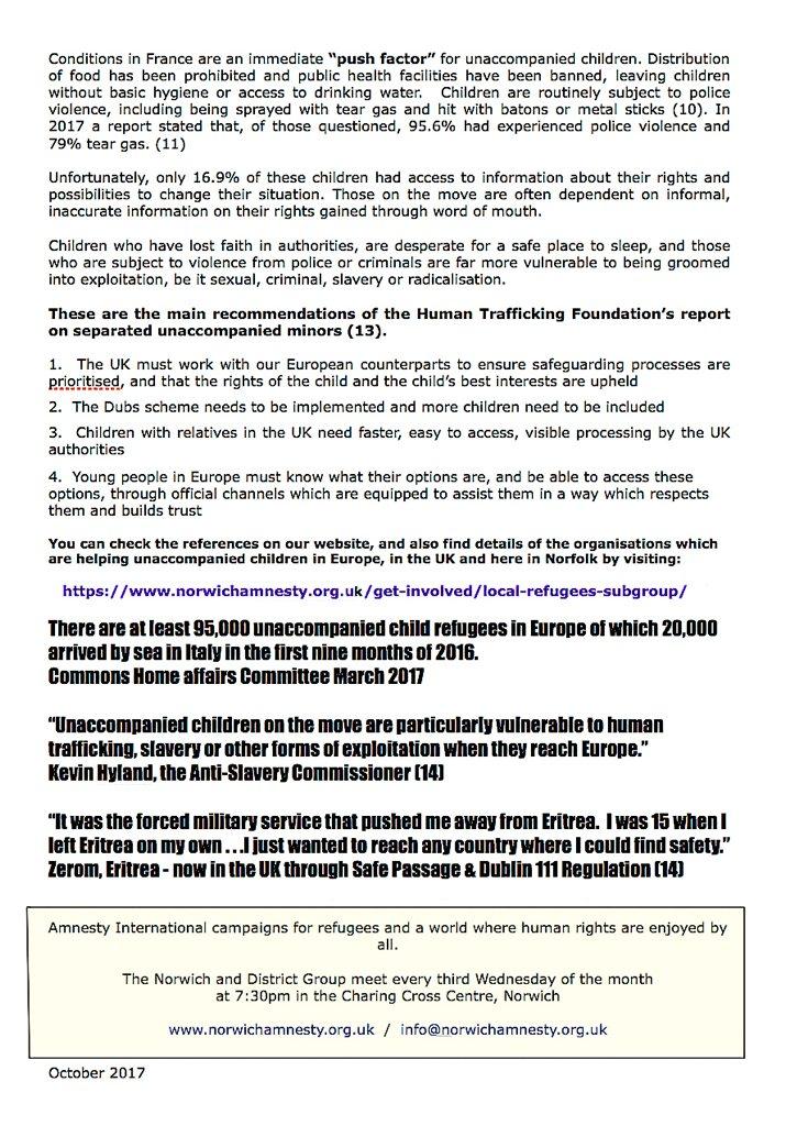 child-refugee-fact-sheet-Nov2017-p4-1024px-web