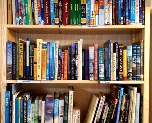 amnesty bookshop norwich books