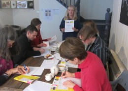 write for rights - 11122012 - 020