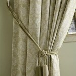 What Blinds And Curtains Are Best For A Bay Window Norwich Sunblinds