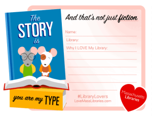 The Story is Valentine (002)