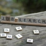 Successful Job Search Strategies