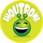 Shoutbomb: receive alerts, renew books, and more via text message