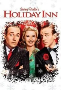 Holiday Inn @ Morrill Memorial Library, Simoni Room | Norwood | Massachusetts | United States