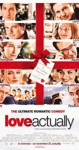 Love Actually @ Morrill Memorial Library, Simoni Room | Norwood | Massachusetts | United States