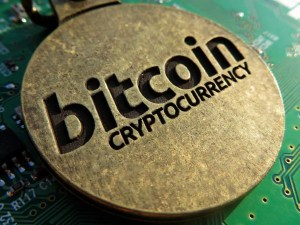 Lunch and Learn: Solid Investment or Digital Gamble? Understanding Bitcoin and Cryptocurrency @ Morrill Memorial Library, Simoni Room | Norwood | Massachusetts | United States