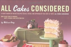 All-cakes-considered-book-cover