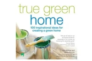 true-green-home-book-cover