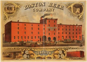 boston-beer-company-old-image